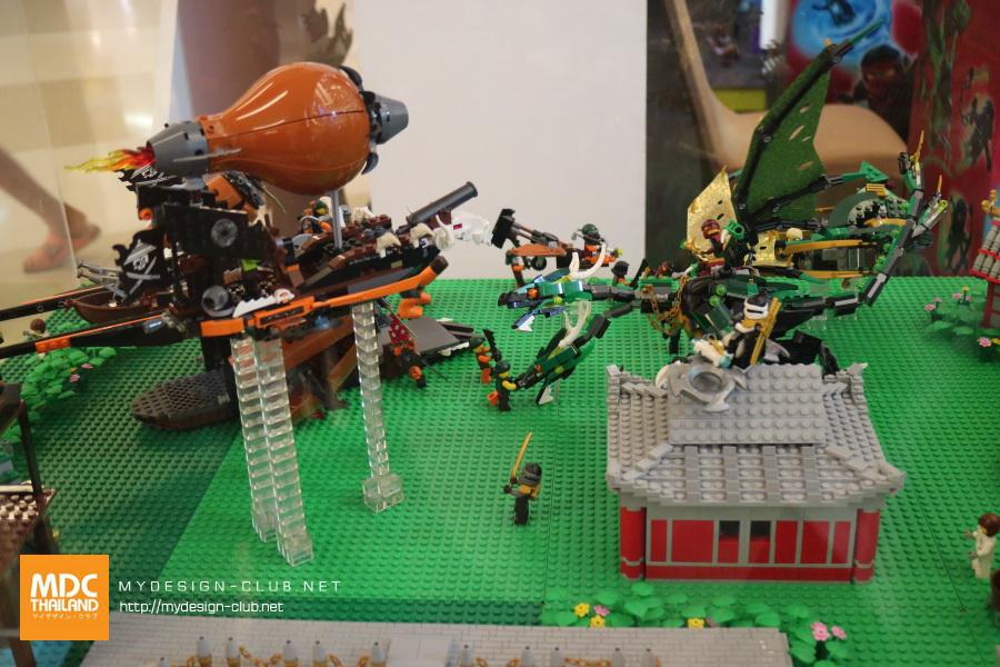 LEGO-2017-34