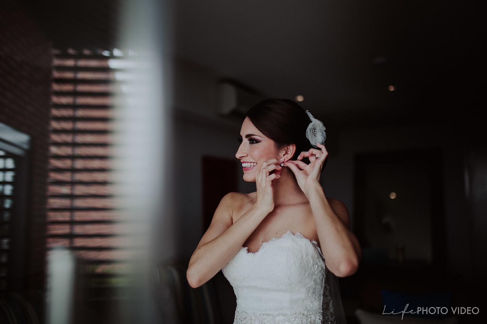 Wedding_Photographer_Guanajuato_0010