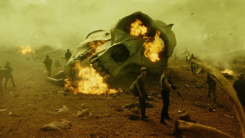 Kong - Skull Island - screenshot 6