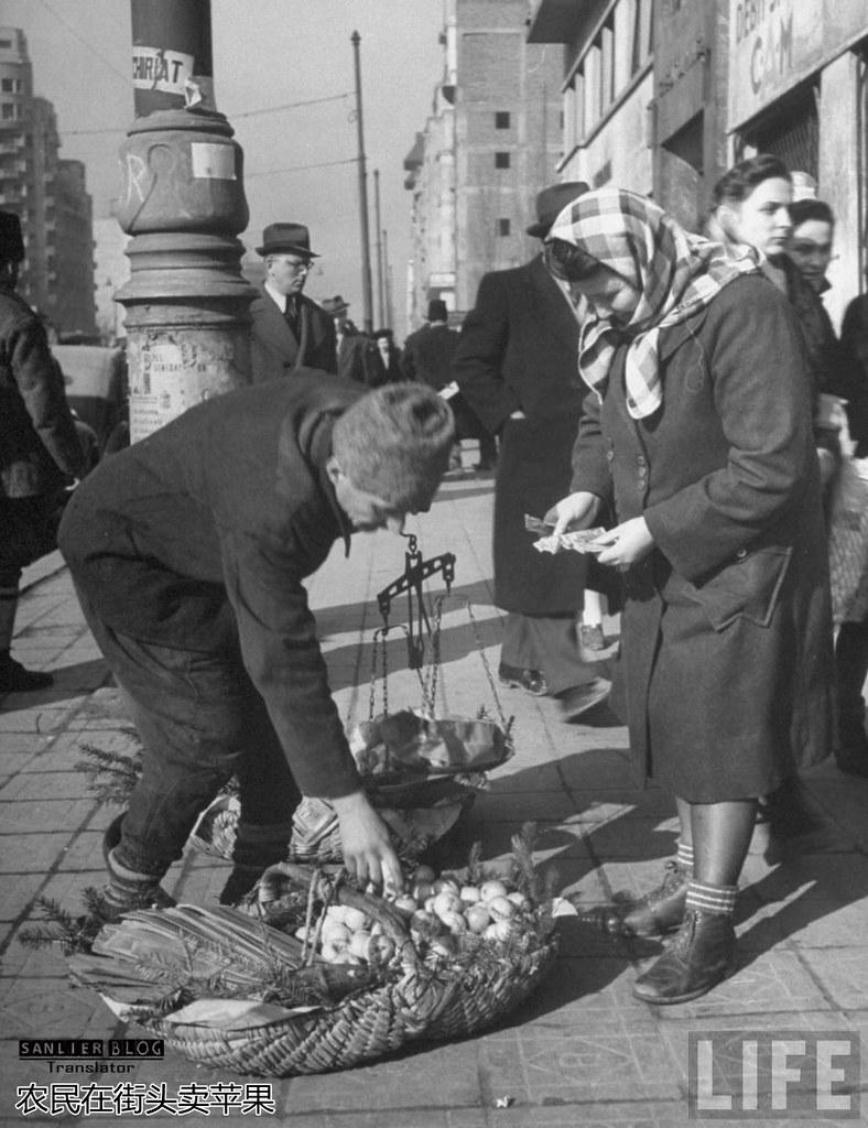 1946年罗马尼亚13