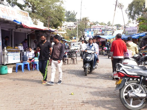 i-mount abu-village (5)