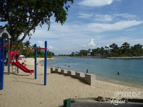 160908i Siloso Beach Sentosa _06