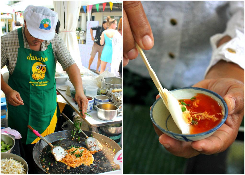canal-village-food-music-festival-thai-food-stalls