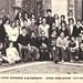 Liceo E.Q.Visconti 1977-1978