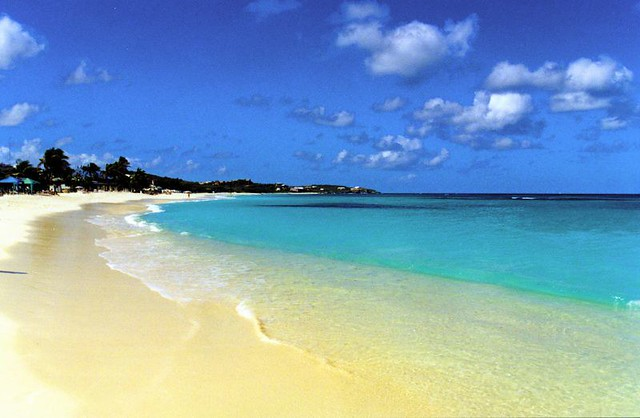 Jobs In Anguilla Hotels