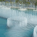 2006-04-24 Las Vegas - Fountains by day12.jpg