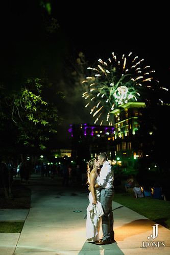 20150704_4th_of_july_huguenot_loft_wedding_2542 | by Upstate I Do