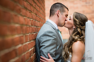 20150704_4th_of_july_huguenot_loft_wedding_1036 | by Upstate I Do