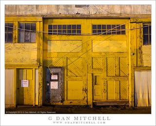 ss maria mitchell photos on flickr flickr