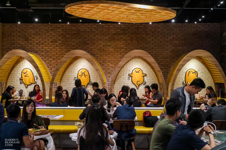 gudetama-cafe-singapore-8