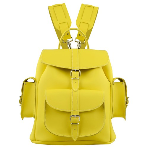 grafea-popcorn-yellow-leather-rucksack-p20-370_image
