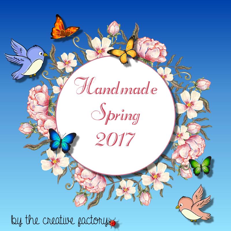 Banner Primavera 2017 - MLI