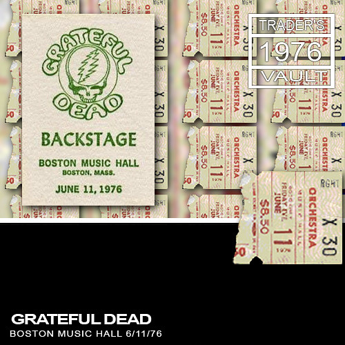 gd76-06-11-BOSTON-MUSIC-HALL