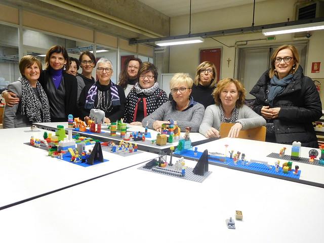 PNSD Formazione a Rovigo
