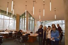 Lewis_0087: Princeton University Lewis Library