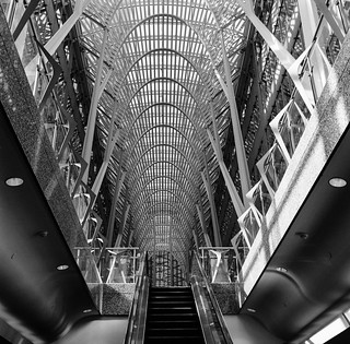 Brookfield Place 3 | by chrism229