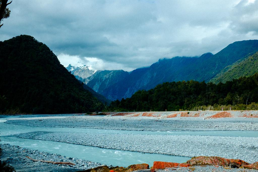 170220_Glacier Highway-31