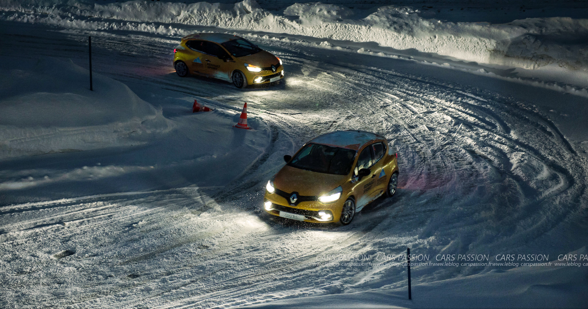 icedriving-renault-sport-clio-rs-trophy (2)