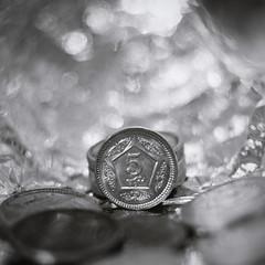 Rust Rare Coin Salt Lake City Ut