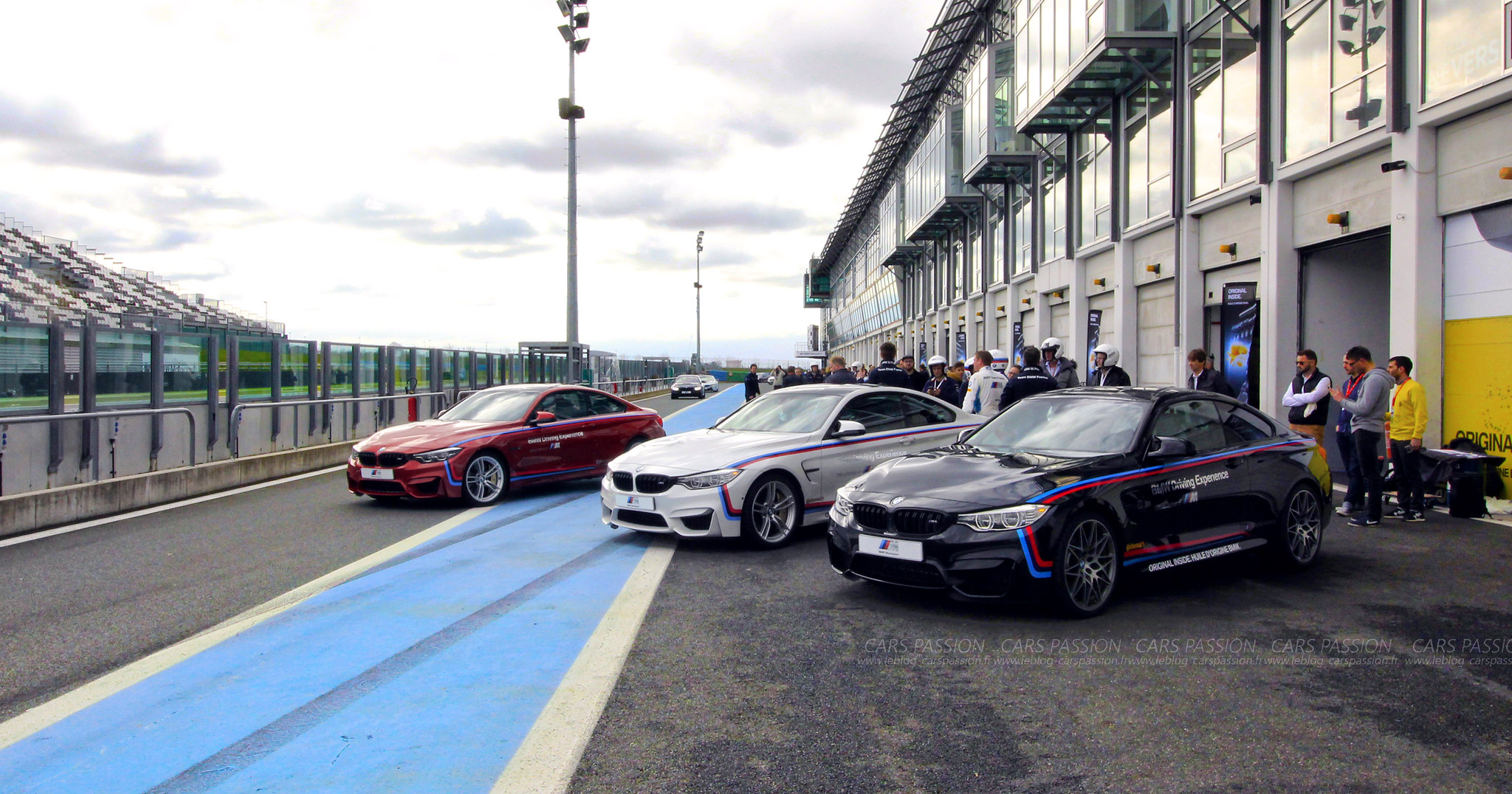 bmw-m2-M4-gts-magny-cours-drift-track (22)