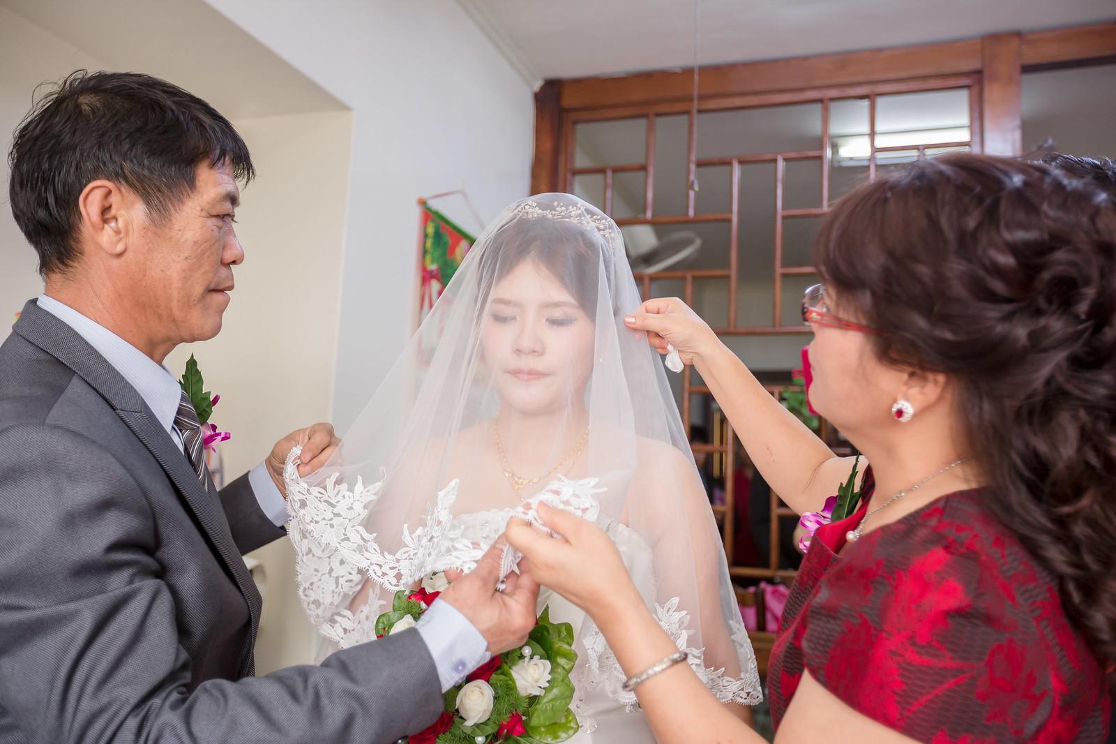 結婚儀式精選-151