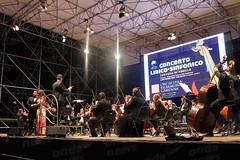 orchestra padula 01oik