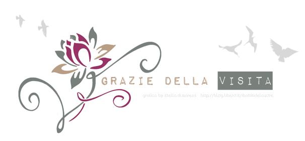 Grafica by Stella.di.mare83 - http://blog.libero.it/ibattitidelcuore