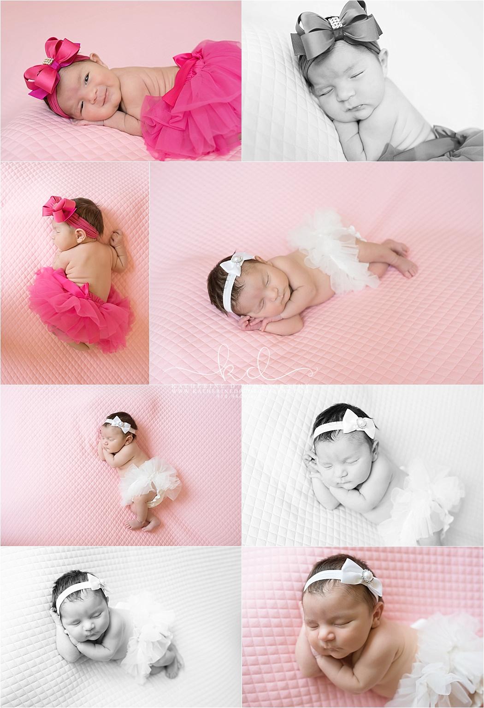 Fayetteville NC Newborn Photographer_0430