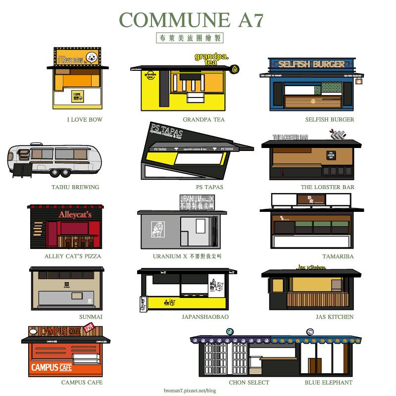COMMUNEA7大圖(布萊美旅團)