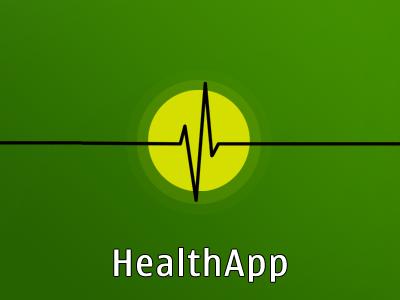 HealthApp