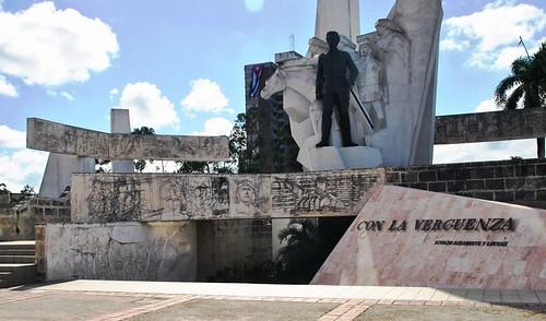 133 Camagüey (49)