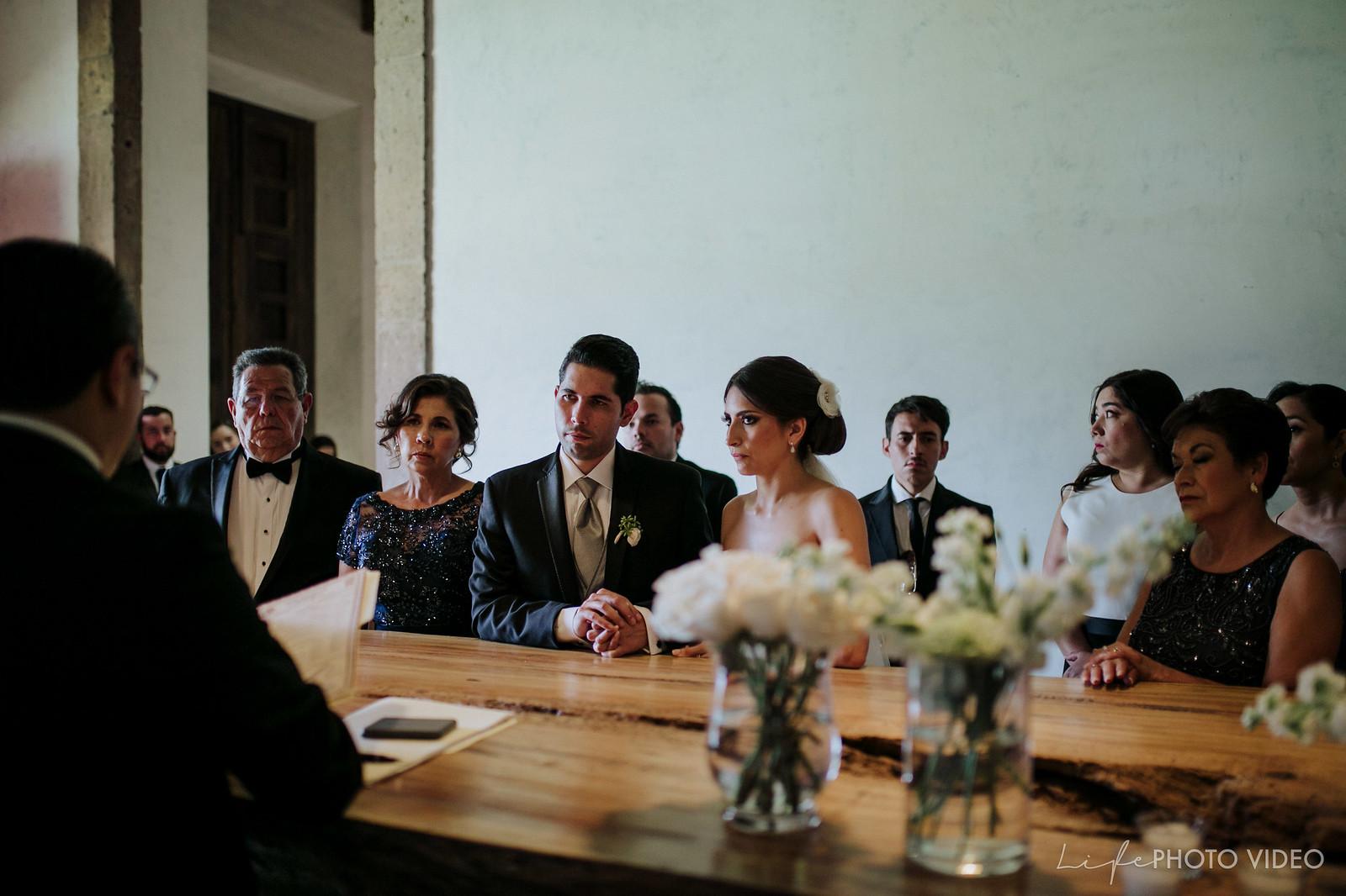 Wedding_Photographer_Guanajuato_0040