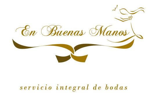 enBuenasManos (2)