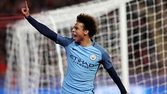 skysports-leroy-sane-manchester-city-football_3910383