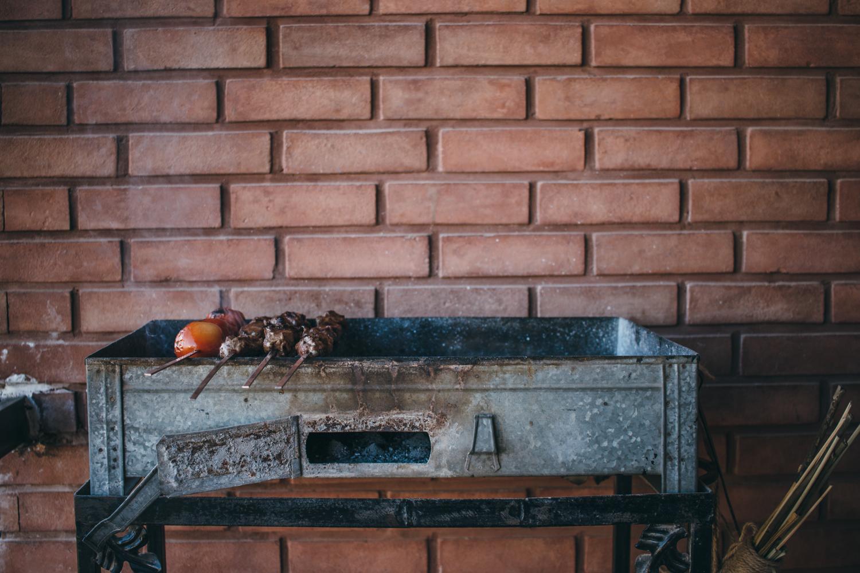 Immigrant Food Stories | Persian Food | Lab Noon by Saghar Setareh00001