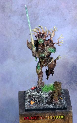 [Service de peinture]Salaise figurine studio  - Page 2 32741840535_ae540f4567