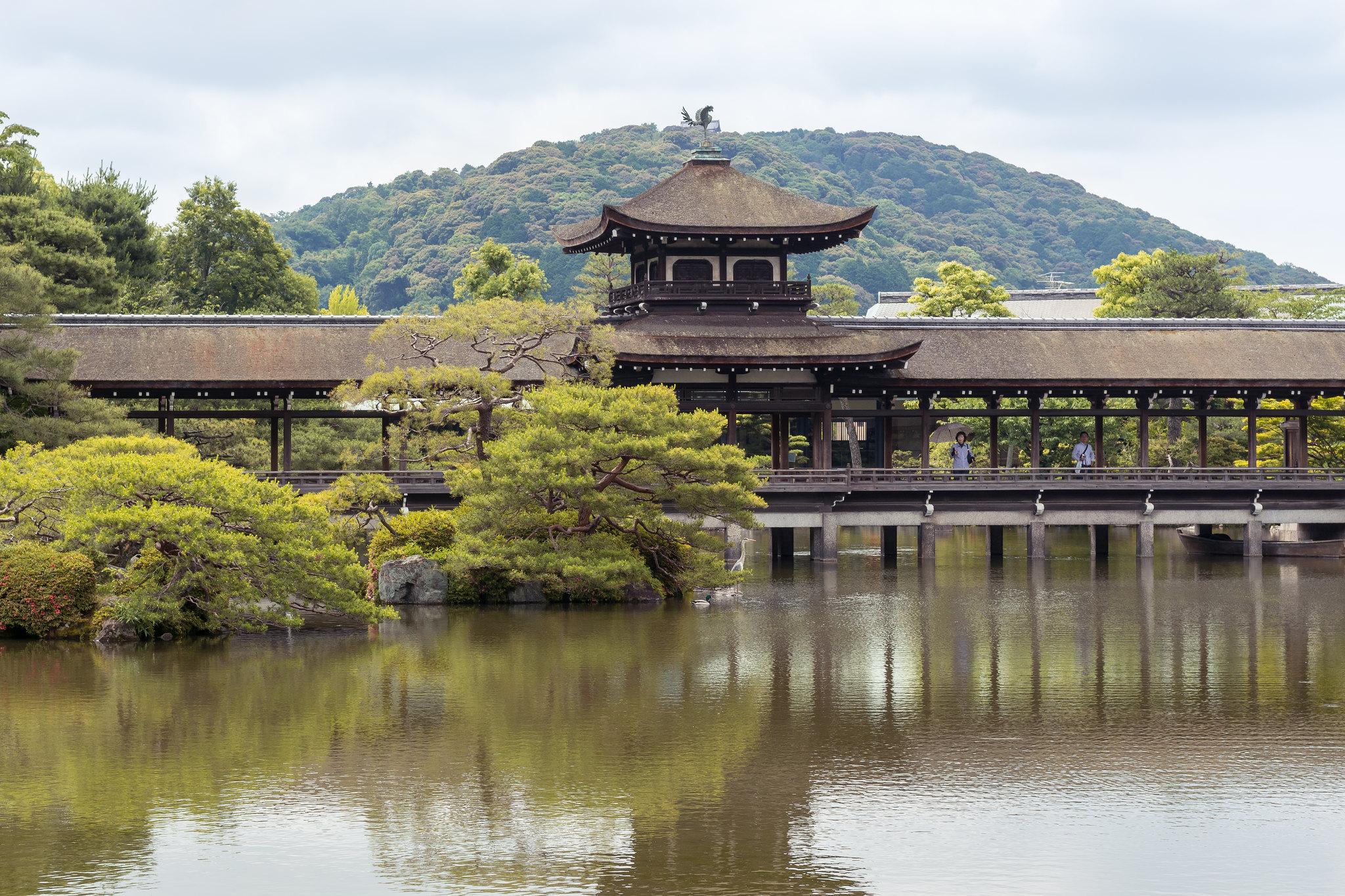 Japan 2016-61