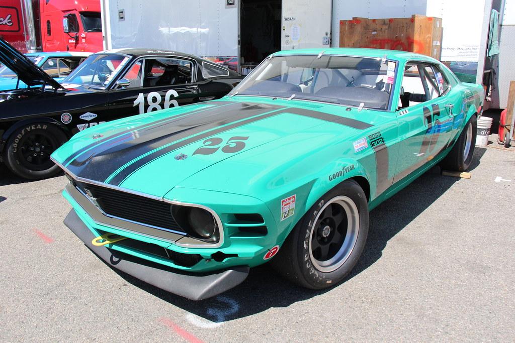 Grabber Green Engine Paint