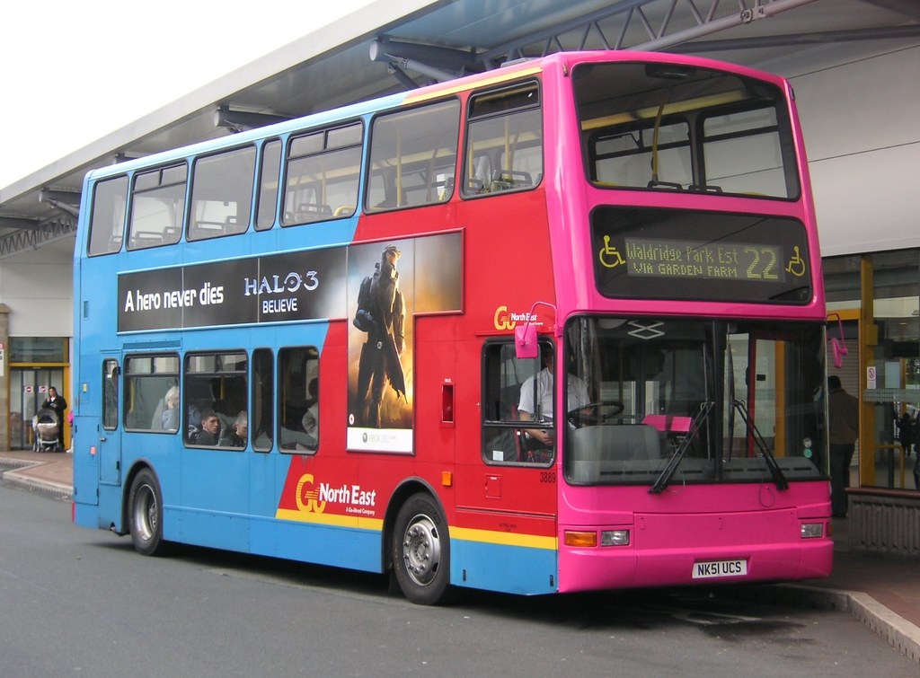 https://www.flickr.com/photos/stagecoachuk/20756012902/