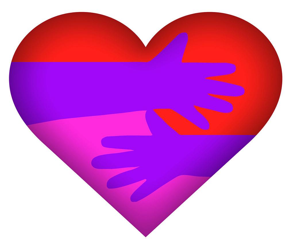 1: Vodafone Heart Emoji (red & purple)   Heart emoji suite- …   Flickr