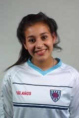 Stefanía Flores