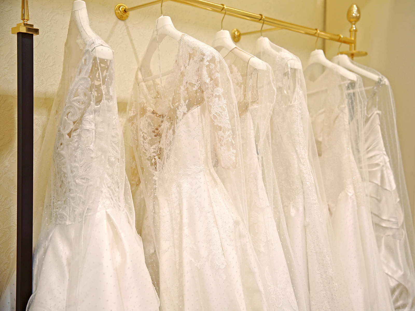 Wedding Dress Hangers 63 Awesome Related Posts