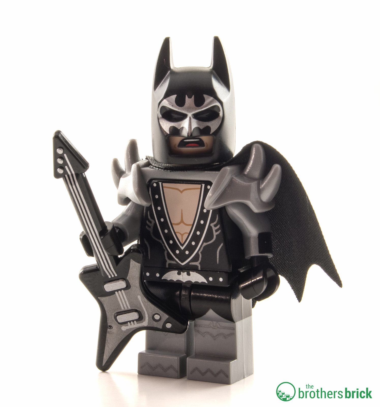Bat Brick Batman Tool : The lego batman movie collectible minifigures feel guide