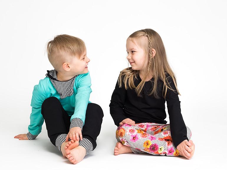 napikas-tuotekuvaus-kotimaiset-lastenvaatteet-bellaphoto