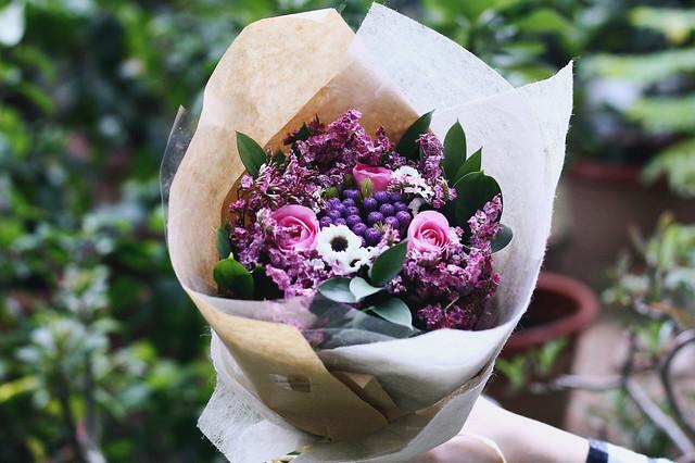 Flowerfactory2