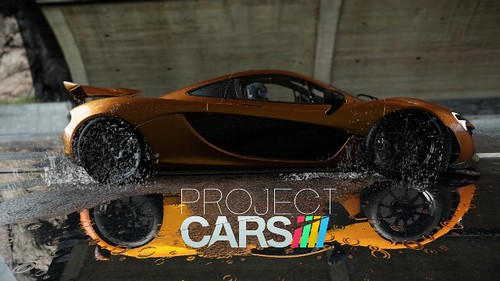 project-cars-xbox