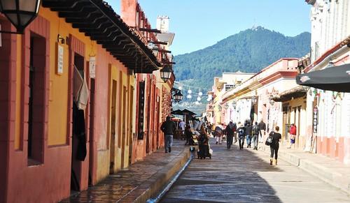08 San Cristobal de las Casas (15)