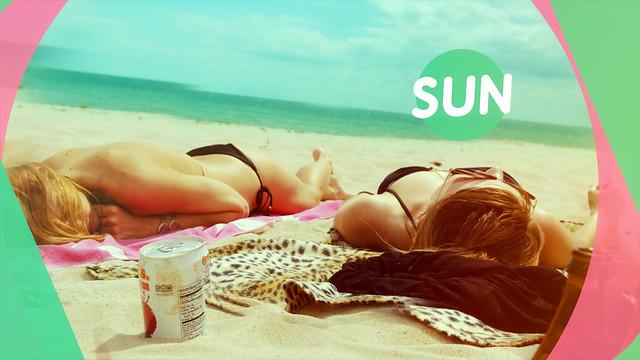Summer - 6