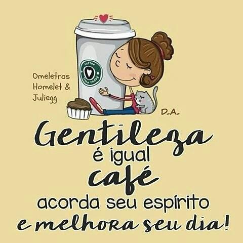Bom Dia Amigos Um Gole De Cafe Por Gentileza Repost Flickr