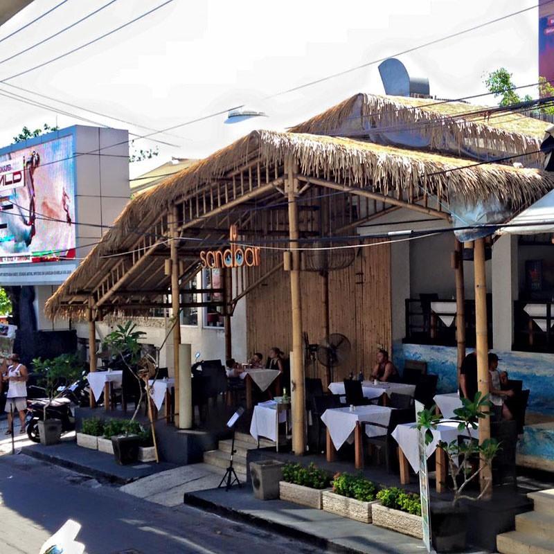 8-Sandbar-by-Maharani-Beach-Hotel-3